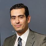 Ali Moutaib