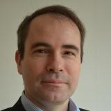 Cercle Européen de la Sécurité et des Systèmes d'Informations